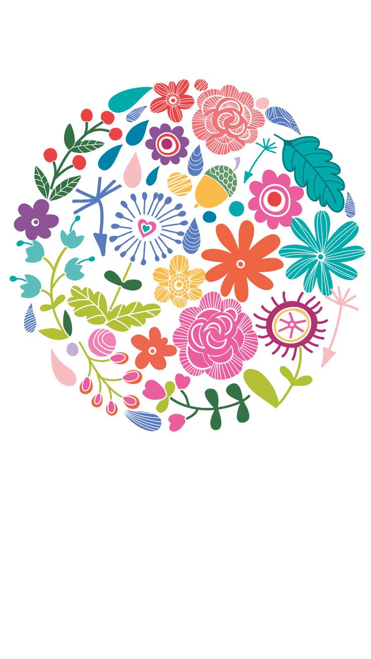 Summer-iphone-wallpaper