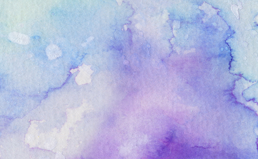 Preppy Original IPhone Wallpaper Watercolor