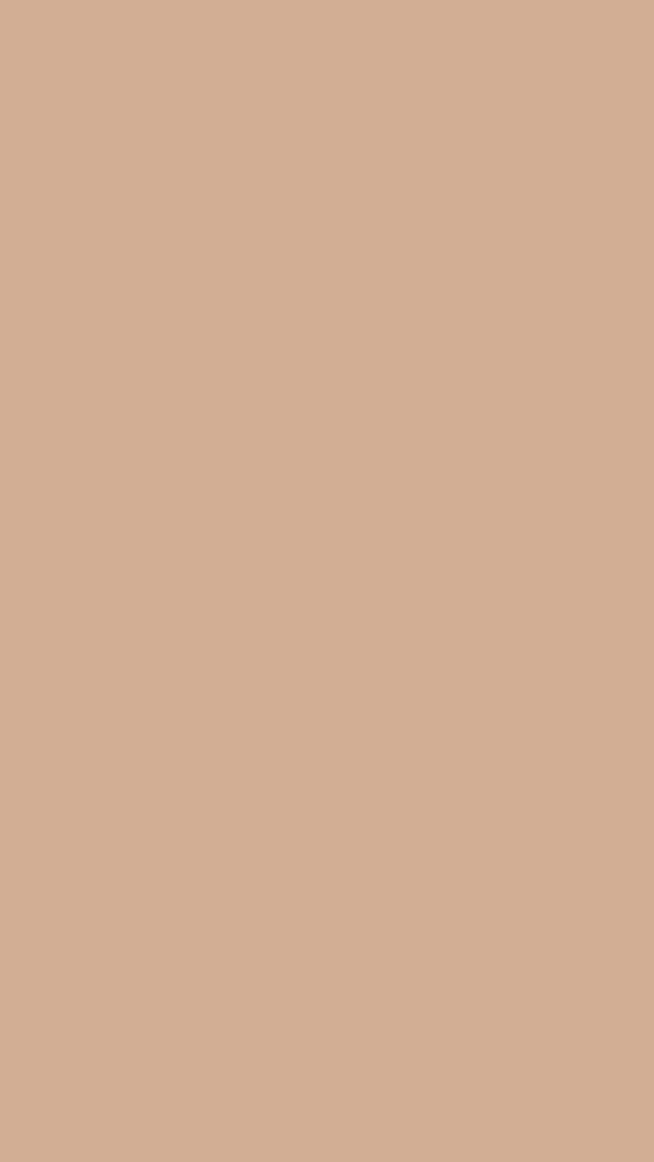 Pantone Spring 2017 Trends Hazelnut - Tap to download your favorite Pantone color as an iPhone wallpaper!