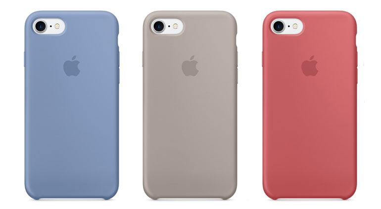 New iPhone 7 Plus Cases Colors