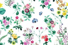 27 floral iphone 7 plus wallpapers for a sunny spring preppy 7 pretty floral iphone 8 8 plus hd wallpapers mightylinksfo