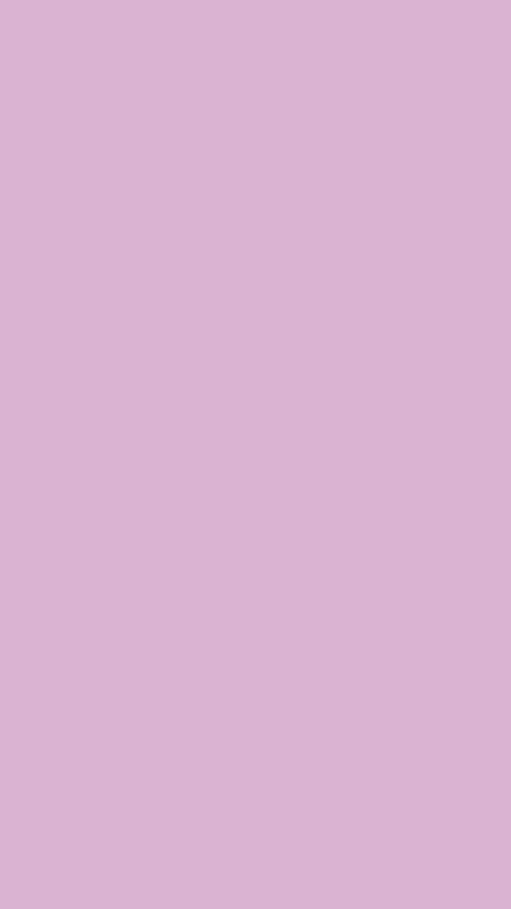 Pink Lavender Pantone Color 2018 Iphone Wallpaper Collection