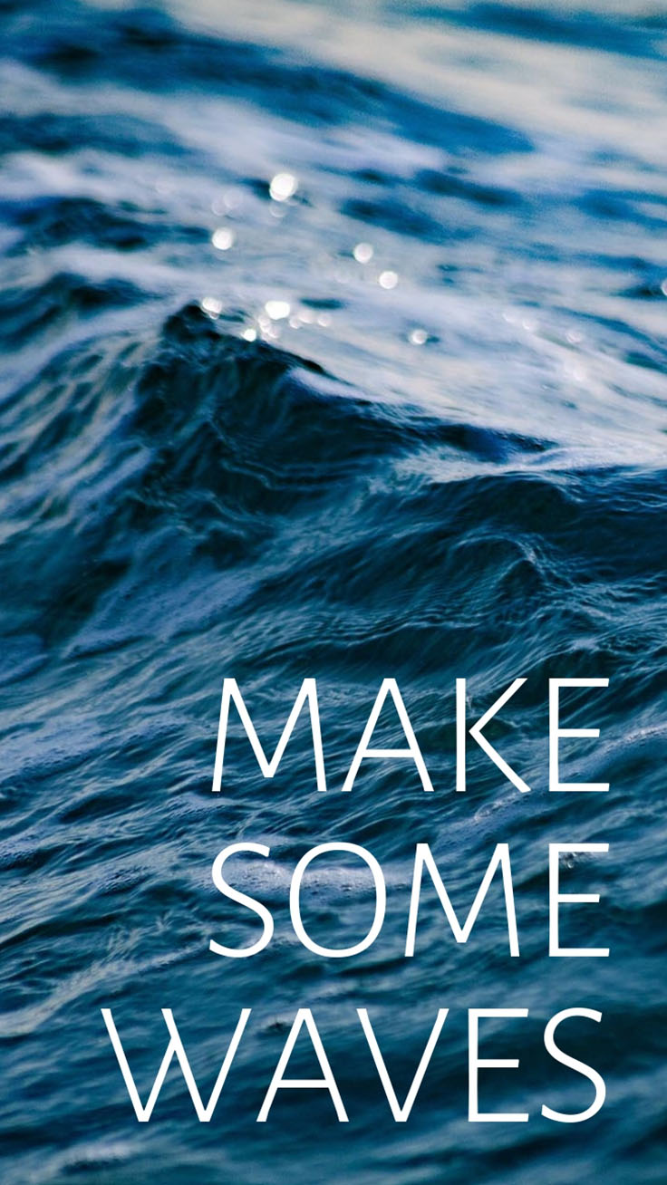 Motivational Iphone Wallpapers By Preppy Wallpapers Preppy