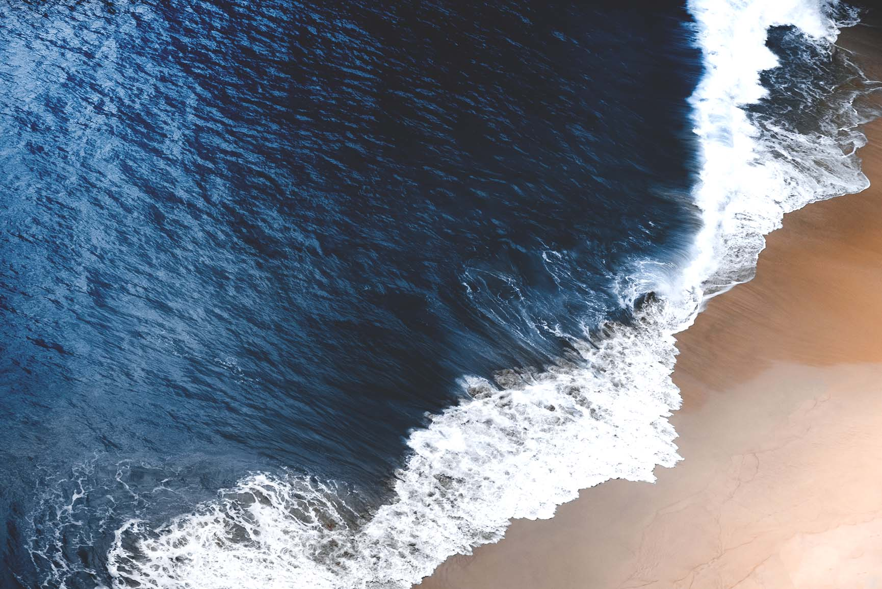 10 Refreshing Oceanic Iphone Xs Max Wallpapers Preppy Wallpapers